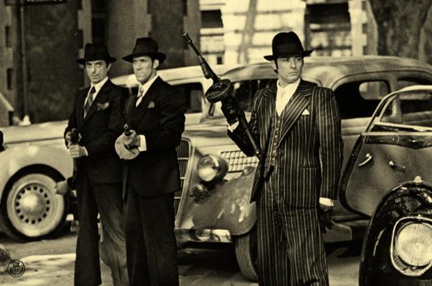 4_Gangster-Style.jpg