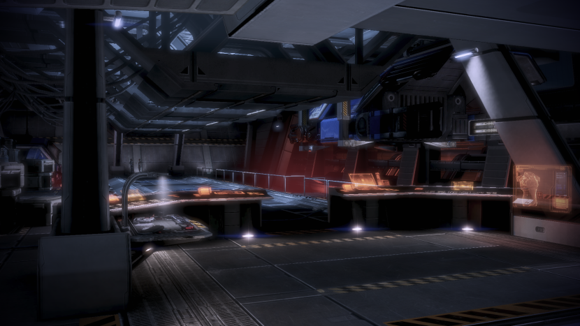 830px-ME3_Shuttle_Bay.png