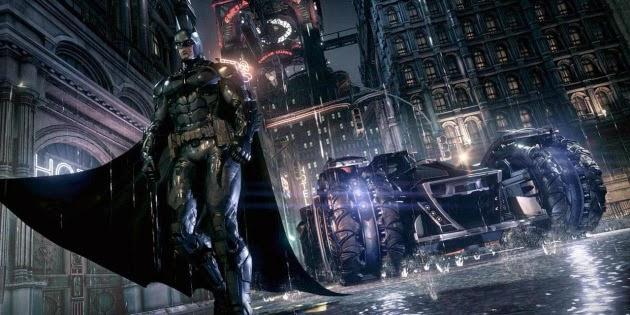 Batman+Arkham+Knight+3.jpg