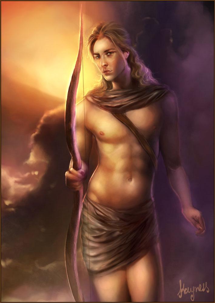 Apollo_Greek_God_Art_03_by_kay_ness.jpg
