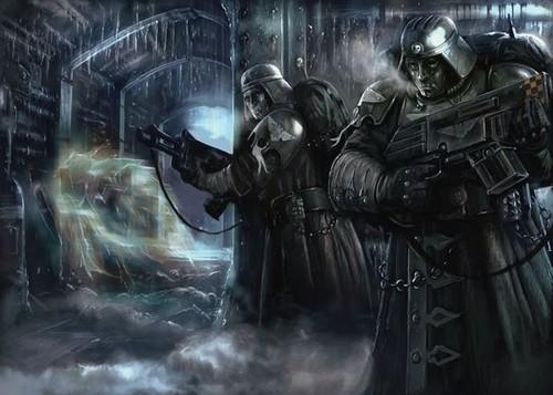 Imperial-Guard-warhammer-40k-35881819-50