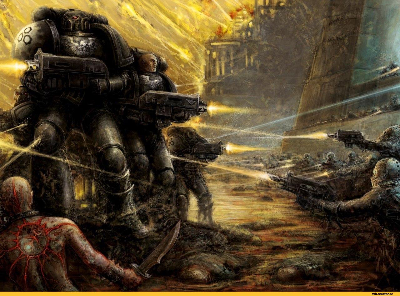 warhammer-40000-%D1%84%D1%8D%D0%BD%D0%B4