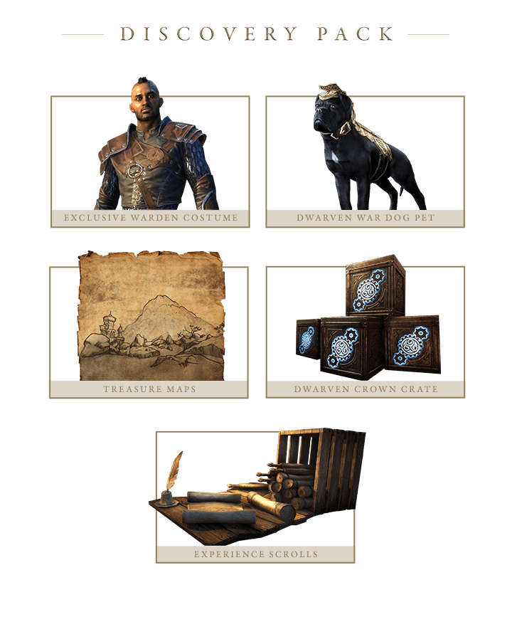 discovery-pack-EN.png