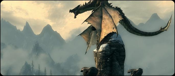 Skyrim-Dragon-feature.jpg