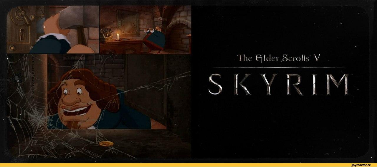 Skyrim-%D0%98%D0%B3%D1%80%D1%8B-%D1%81%D