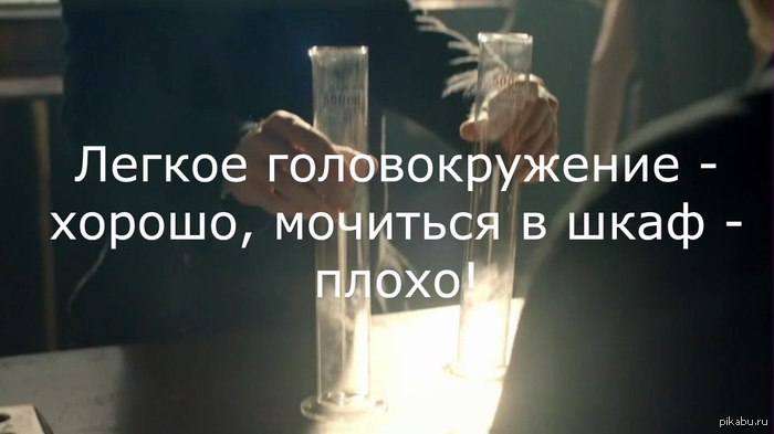 1389189537_483422733.jpg