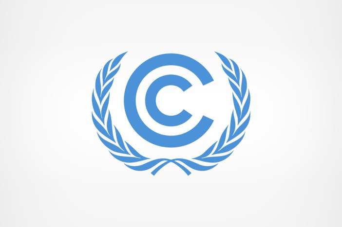 United-Nations-UN-Climate-Change.jpg
