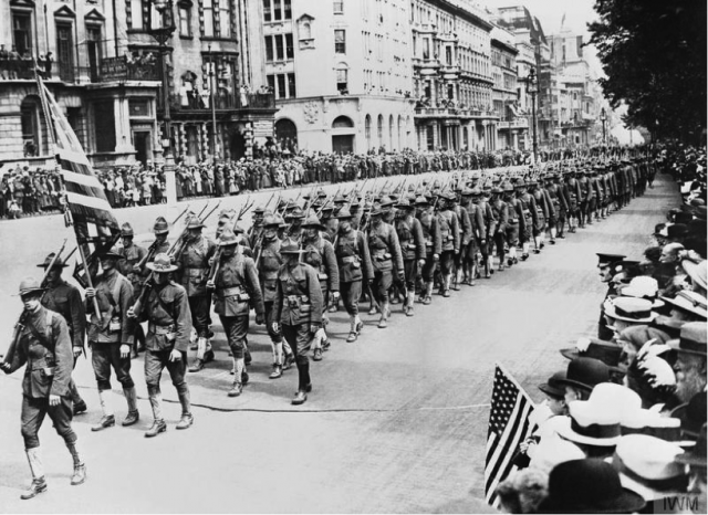 Guerre-1917-USA-640x466.png