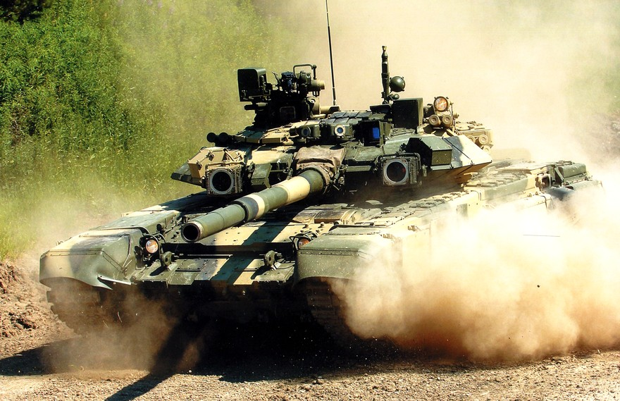 russian-t90-tank.jpg