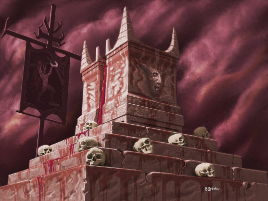 Warhammer_sacrifice_to_khaine.jpg