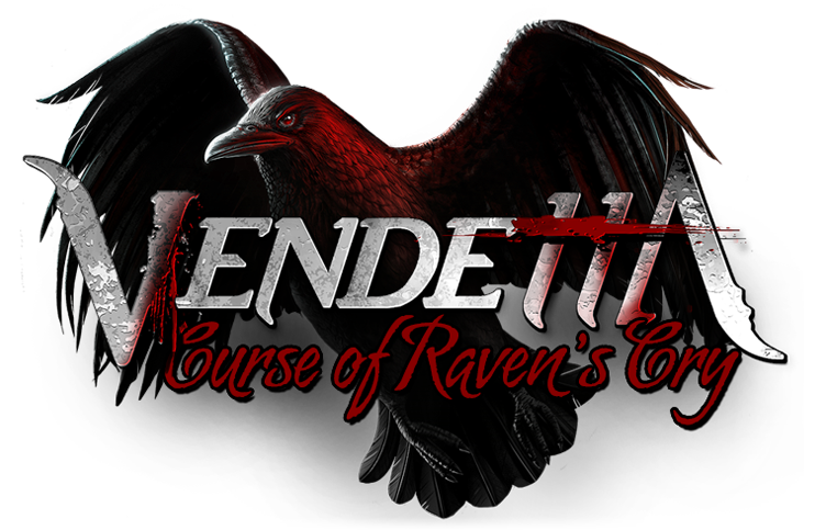 vendetta-curse-of-ravens-cry-logo.png