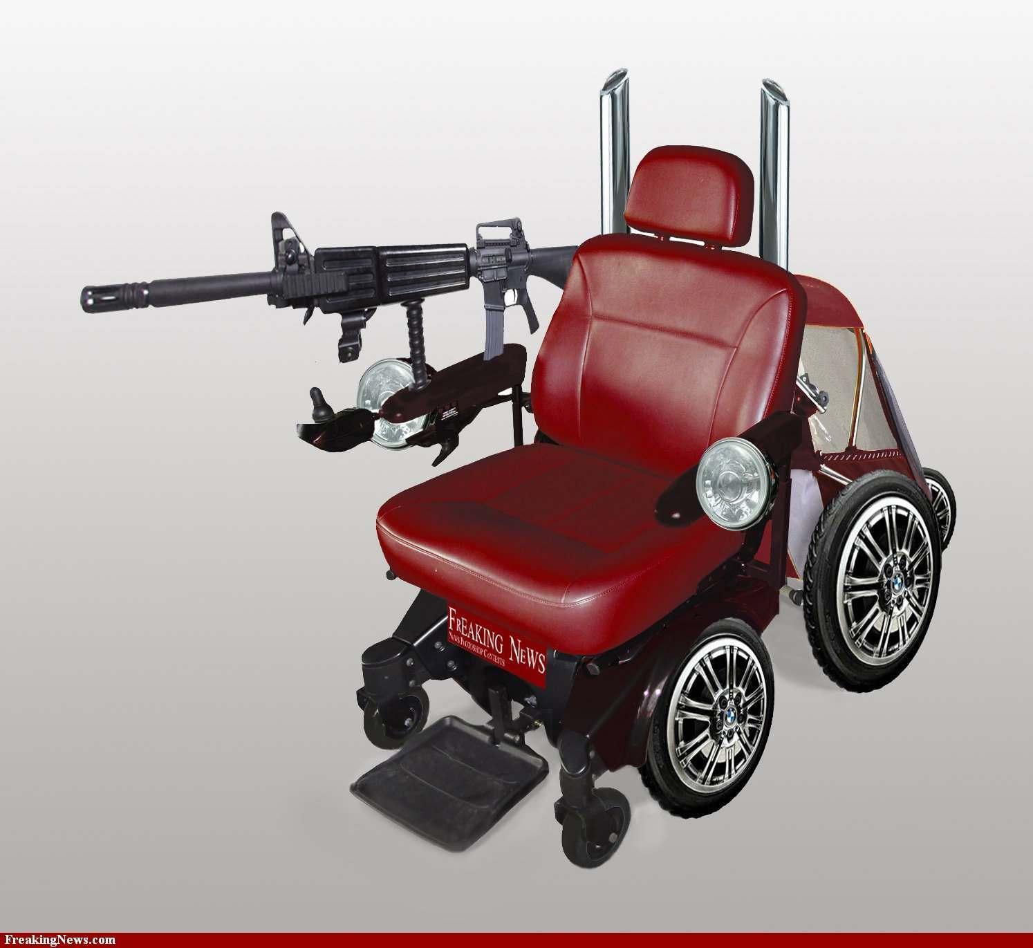 theif-wheelchair.jpg