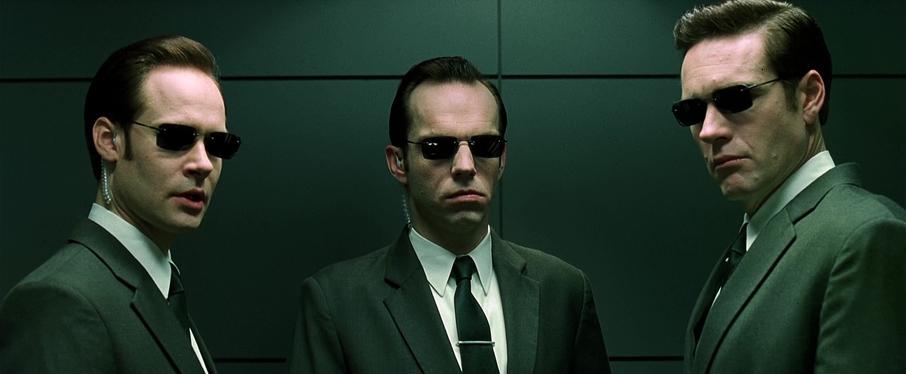 Matrix_Agents.jpg