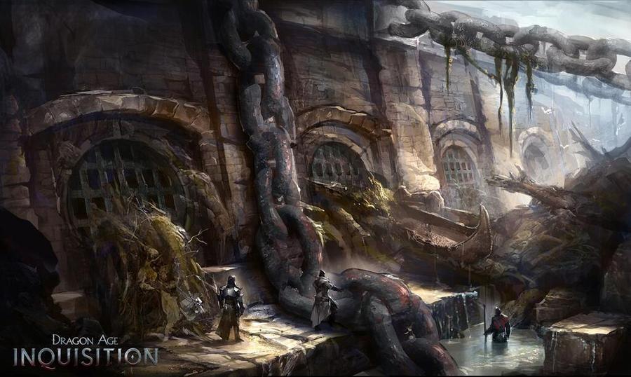 Dragon-Age-Inquisition-1389941602280464.