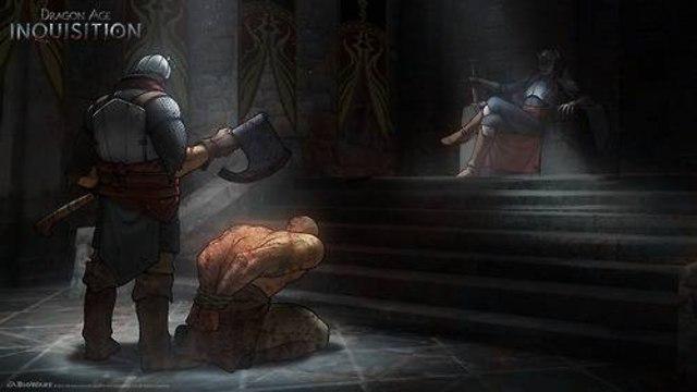 1378094791_dragon_age_inquisition_concep