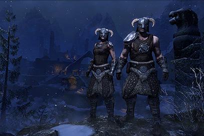 gp_crwn_costumes_dragonwarrior_1x1.jpg