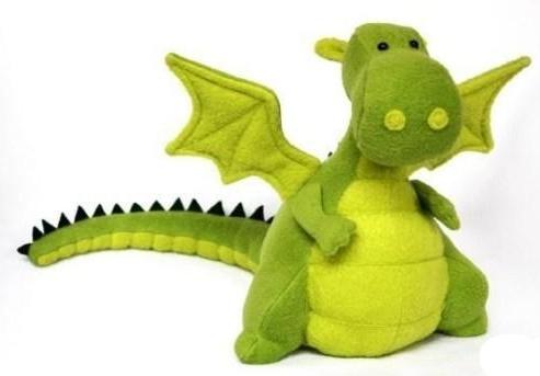 dragon-handmade.jpg
