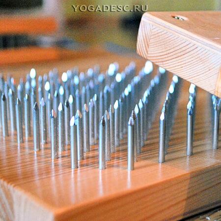 yogadesc-classic-1.jpg