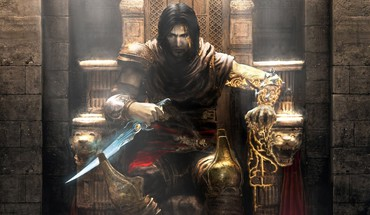 prince-of-persia-the-two-thrones-daggers