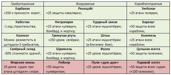 0_155c24_983efc46_orig