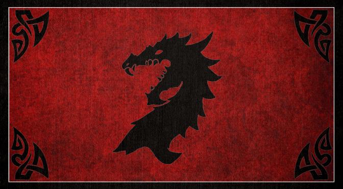 05-ep-ebonheart-pact-flag.png?w=672&h=37