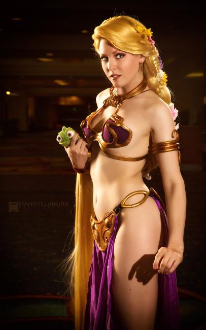 rapunzel-slave-leia-cosplay-3.jpg