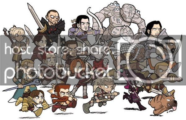 dragon_age_characters_title_zps5bf7cdd1.
