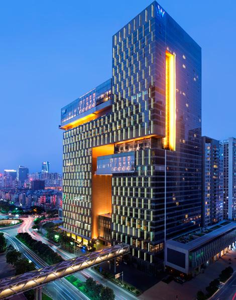 W-Guangzhou---Exterior470.jpg
