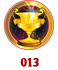 GameChampion013.png