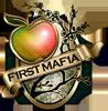 F1RSTMAF1AMASTER-II.png