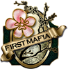 F1RSTMAF1APLAYER-II.png