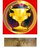 GameChampion-J-III.png