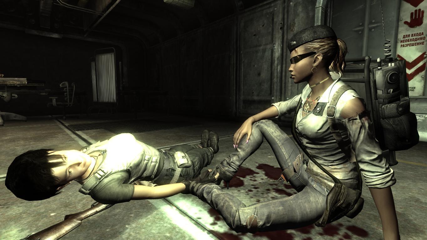 Fallout-NV-2020-04-08-16-47-16-11.jpg