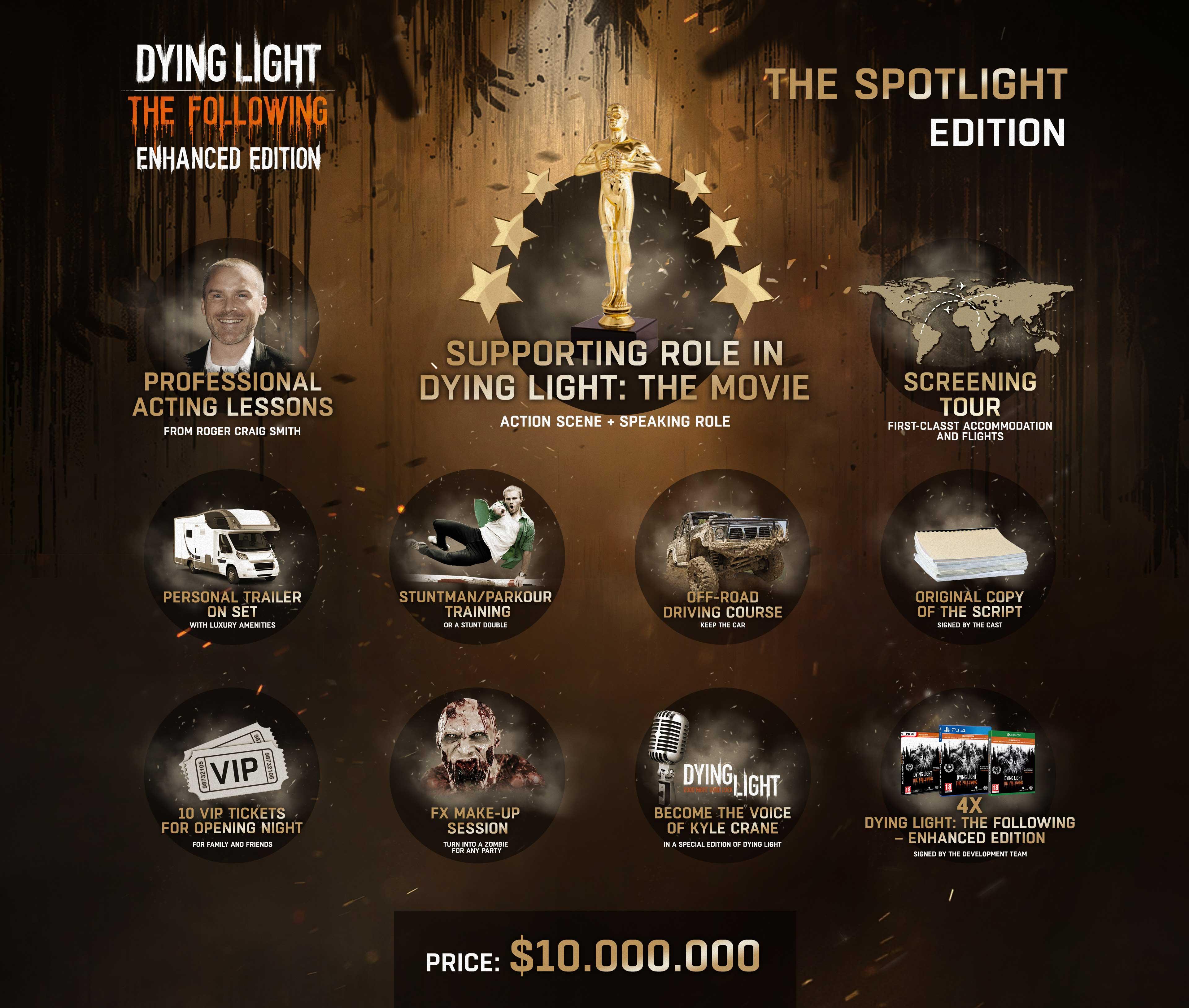 dying_light_spotlight_edition.jpg