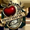 F1RSTMAF1AMASTER-III.png