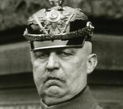 ludendorff.jpg