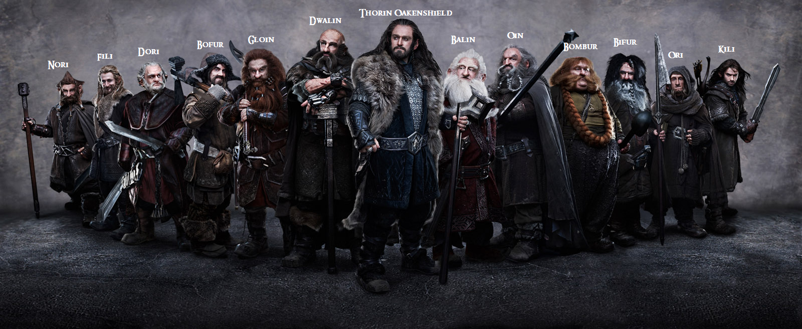 Thorin_and_Company.png
