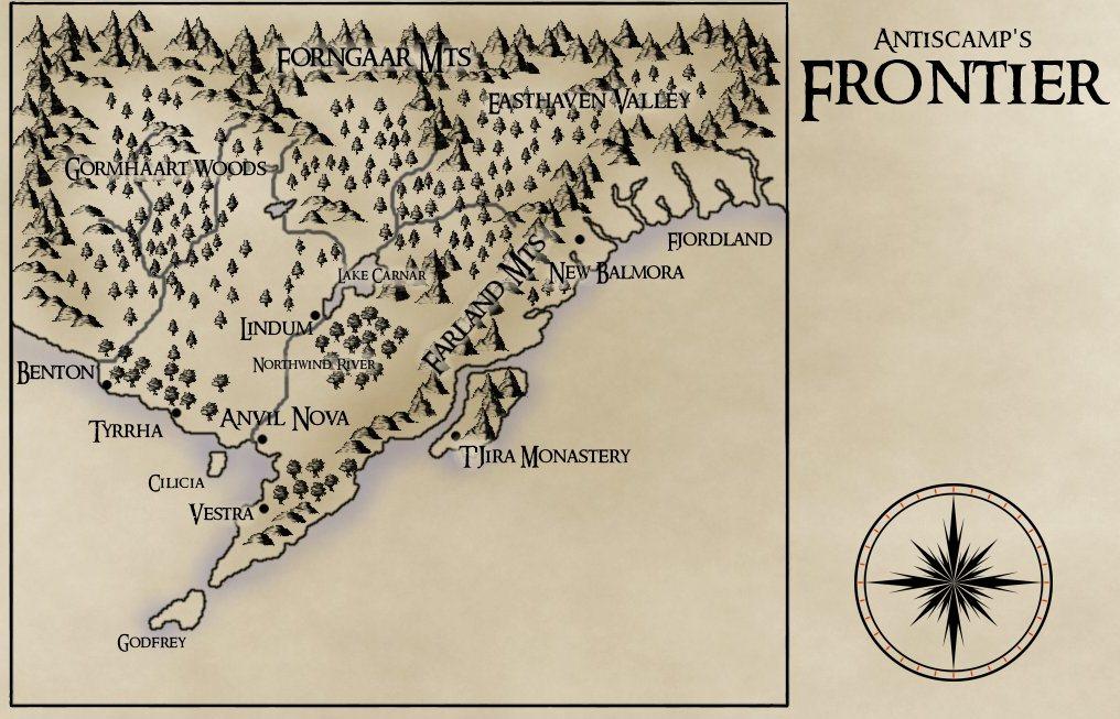 frontiermaplabelled.jpg