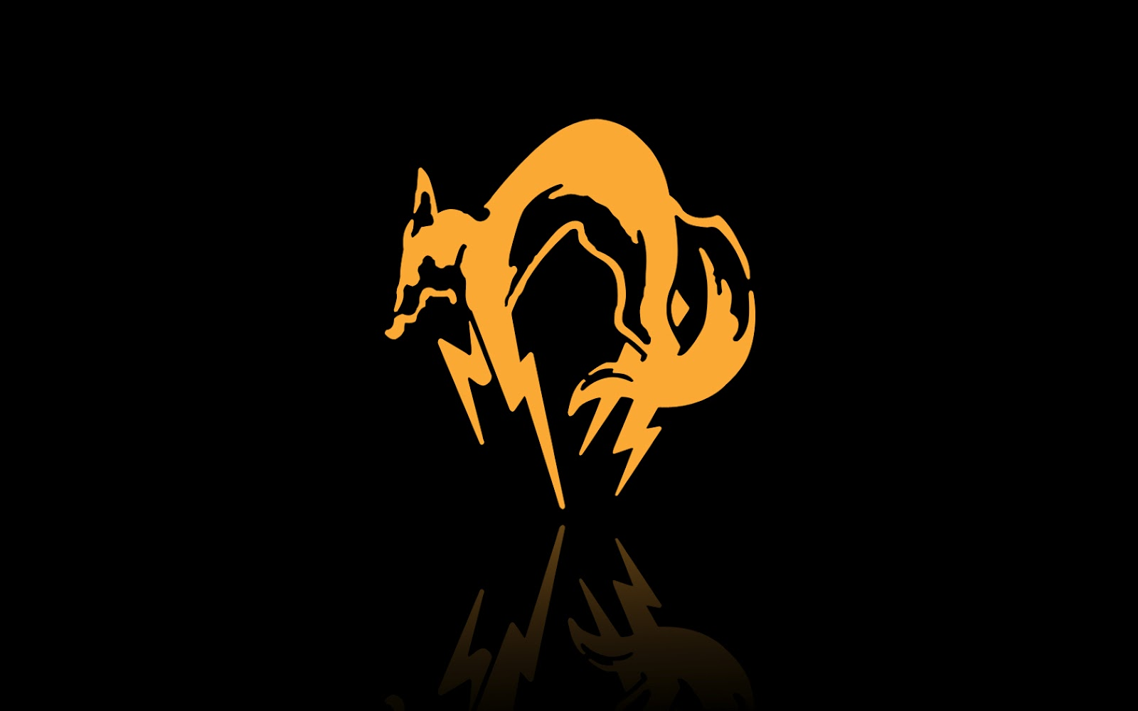 metal+gear+solid+mgs+fox+unit+logo+trade