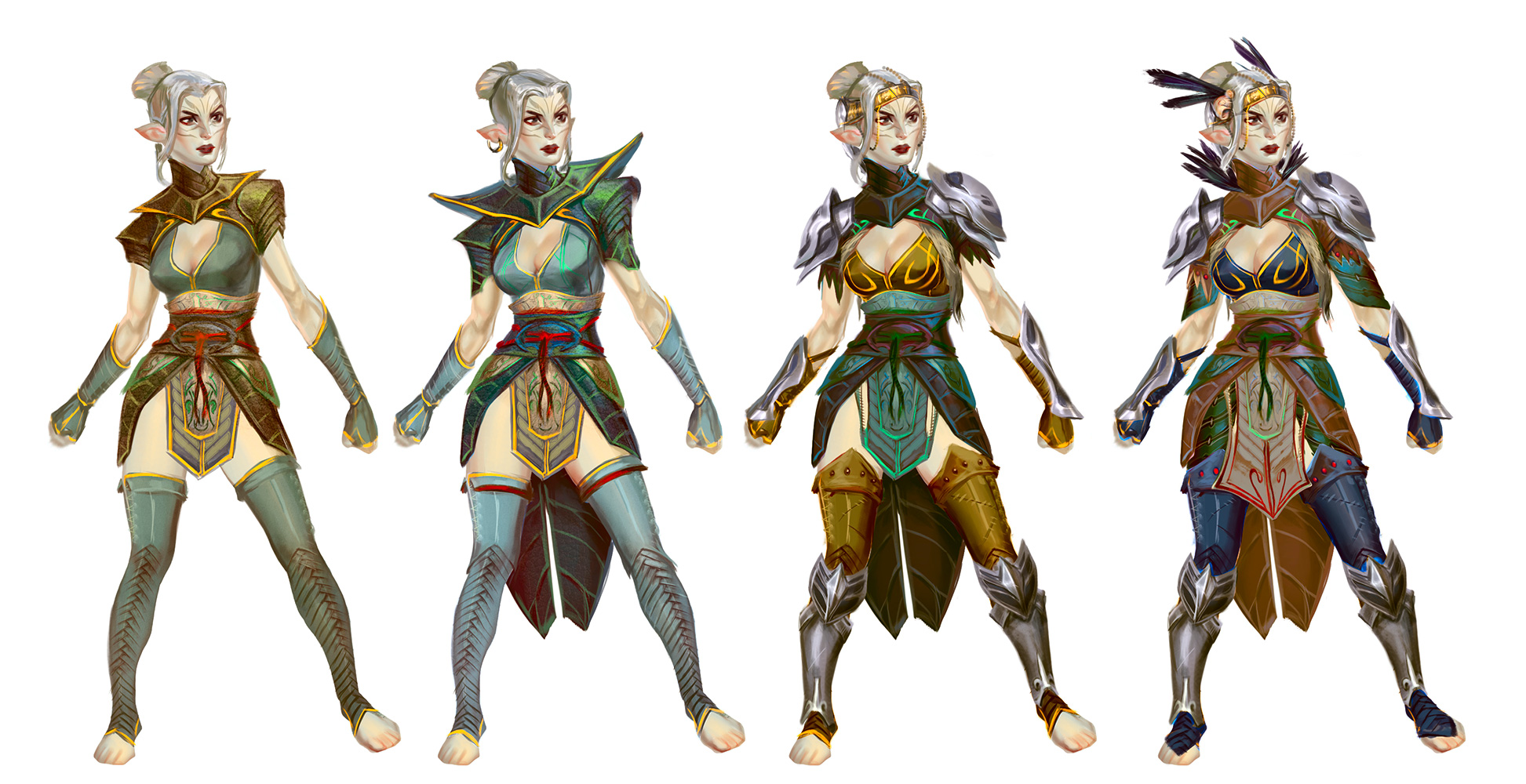 heroes_of_dragon_age_elf_keeper_concept_