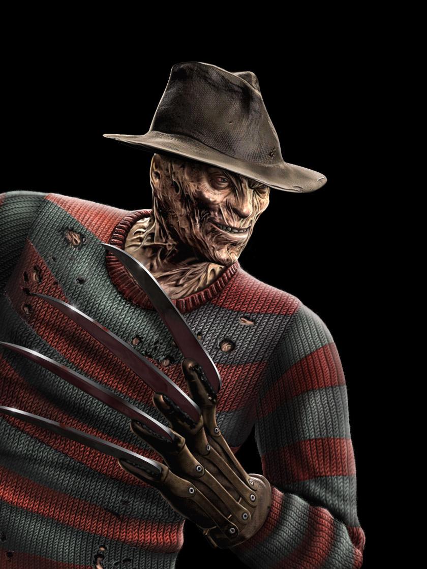 FreddyKruegerMK9VS.jpg