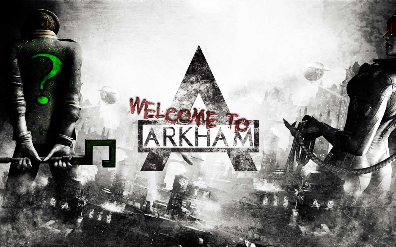 batman_arkham_city_wallpaper1.jpg