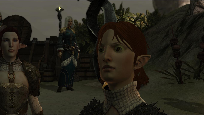 Elves_at_Large.png