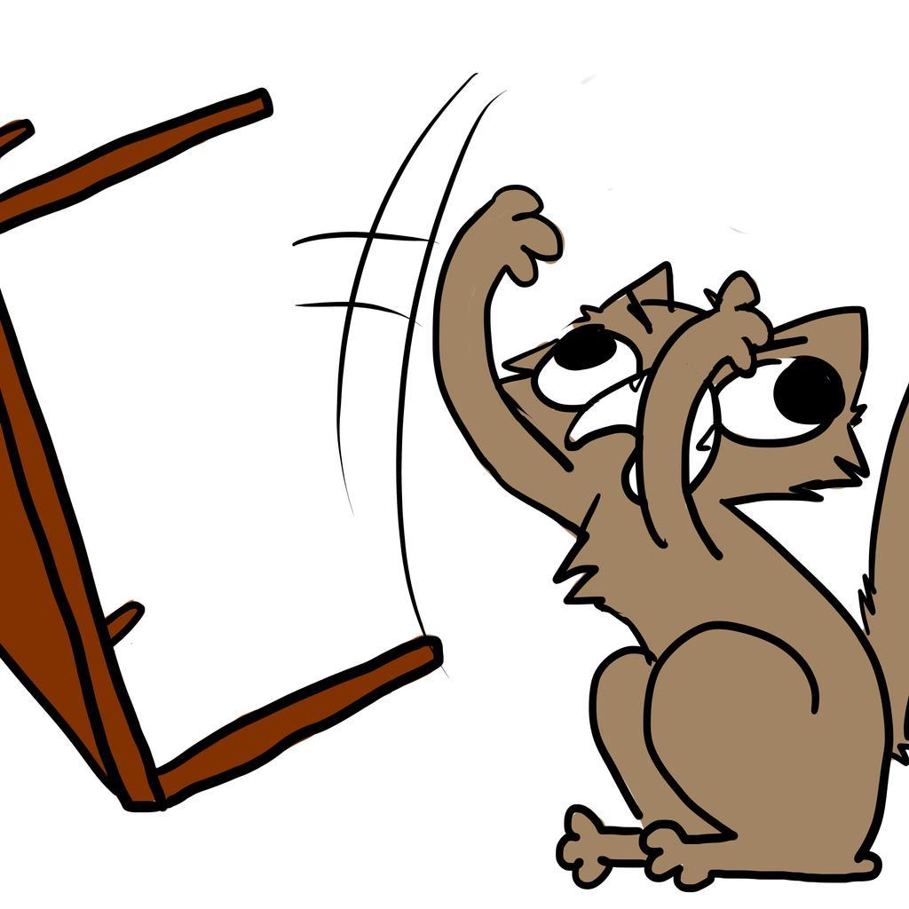 kitty_rage_quit_table_flip_by_shadetheni