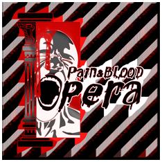 Opera_bg.png