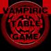 vampiric_table_game.png