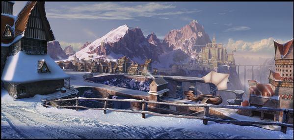 winter-town-matte-painting.jpg