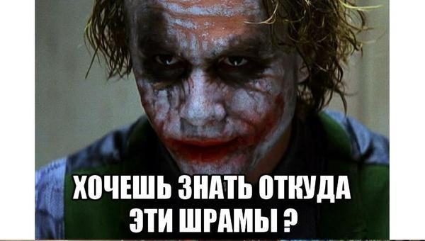 1392105326_1.jpg