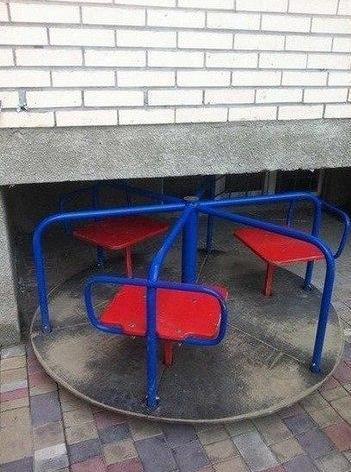 karusel-karusel-kto-uspel-tot-prisel-open.jpg