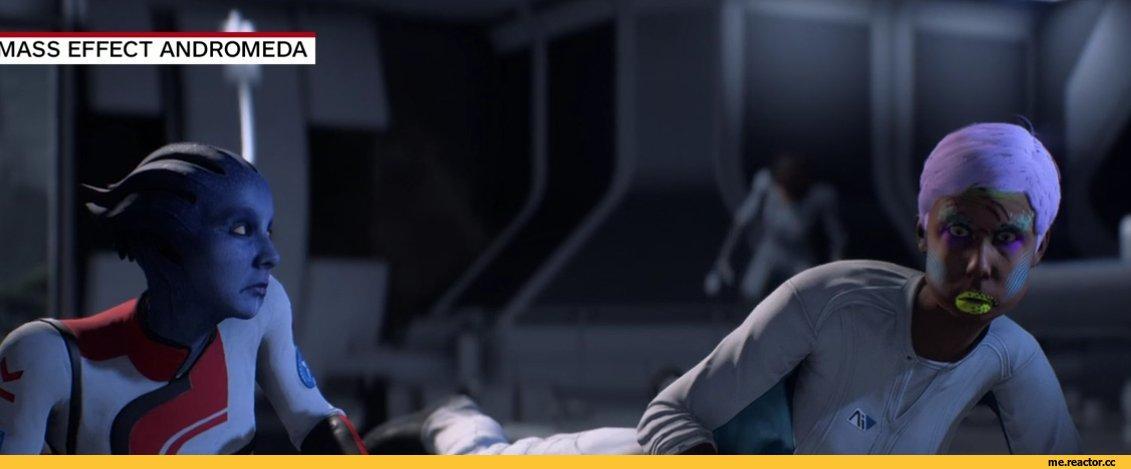 Mass-Effect-Andromeda-Mass-Effect-%D1%84
